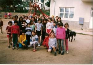 e-activitati-copii-defavorizati-5_800x557