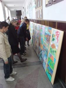 e-imagini-cu-activitati-practice-si-produse-realizate-de-elevi-107_600x800
