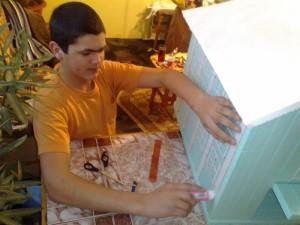 e-imagini-cu-activitati-practice-si-produse-realizate-de-elevi-108_800x600