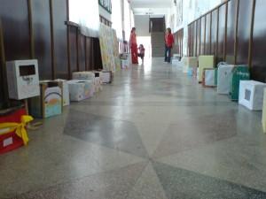 e-imagini-cu-activitati-practice-si-produse-realizate-de-elevi-81_800x600