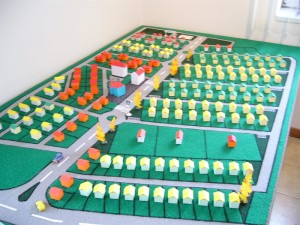 e-imagini-cu-activitati-practice-si-produse-realizate-de-elevi-8_800x600