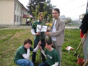 eco-apr-2010-135_800x600