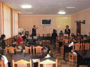 EV ECO 2011 (15)