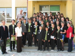 EV ECO 2011 (20)