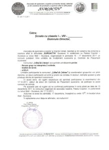 invitatie-concurs-de-colinde-scoli_581x800