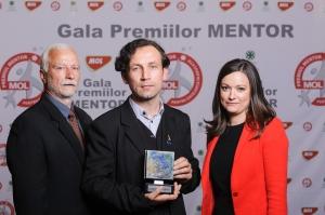 mol_mentor_2014_bi-1757