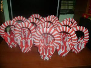 origami-cosulete_800x600