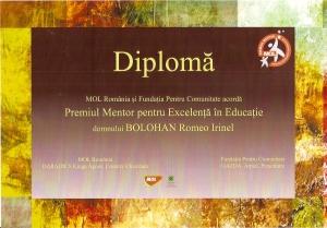 premiul-mentor-pt-excelenta-in-educatie-2014