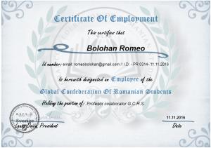 profesor-colaborator-bolohan-romeo