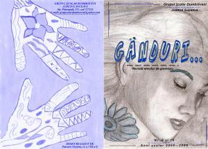 REV GANDURI 2009 1