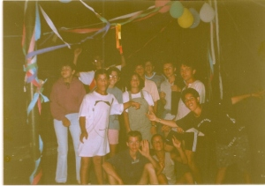 scan0114