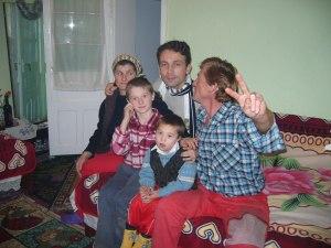 STEFAN PODOVEI (1)