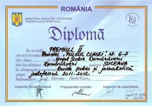 w-diploma-din-mai-iunie-2012-5_800x562
