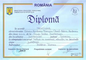 w-diploma-din-mai-iunie-2012-6_800x562