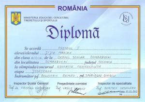 w-diploma-din-mai-iunie-2012-7_800x561