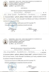 w-diploma-din-mai-iunie-2012_549x800