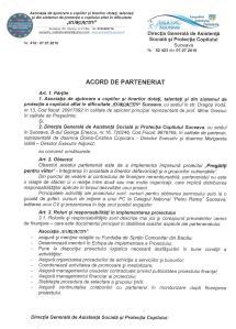 acord-parteneriat-dgaspc-pt-proiectul-pregatiti-pentru-viitor-2