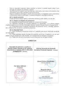 acord-parteneriat-dgaspc-pt-proiectul-pregatiti-pentru-viitor-s