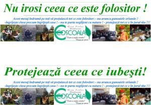 bener-eco-scoala-2_800x557