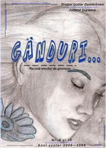 coperta-rev-ganduri-2009-s_569x800