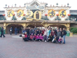e-excursie-disneyland-paris-11_800x600