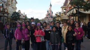 e-excursie-disneyland-paris-12_800x450