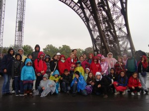 e-excursie-disneyland-paris-3_800x600