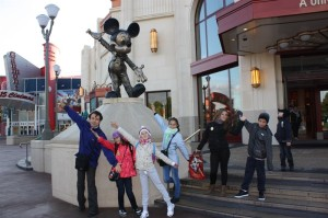 e-excursie-disneyland-paris-4_800x533
