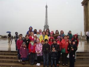 e-excursie-disneyland-paris-5_800x600