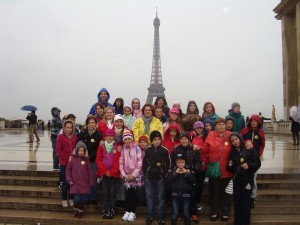 e-excursie-disneyland-paris-5_800x600