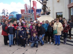 e-excursie-disneyland-paris-6_800x600