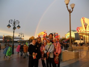 e-excursie-disneyland-paris-9_800x600