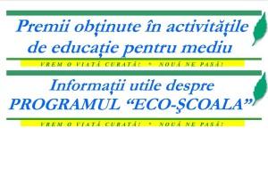 eco-panou-2010_800x552