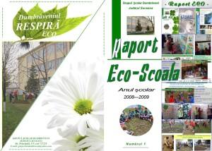 raport-eco-scoala-2008-2009-1_800x571