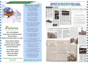 raport-eco-scoala-2008-2009-2_800x571