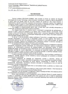 recomandare-director-lic-teh-m-eminescu_583x800