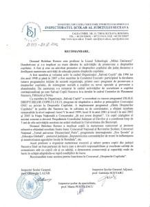 recomandare-isj-suceava_580x800