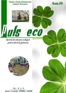 revista-puls-eco-1_573x800d