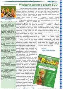 revista-puls-eco-4_573x800
