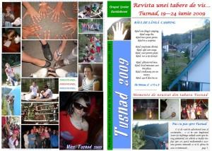 revista-tusnad-2009-pag_800x571