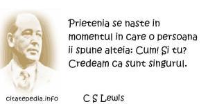 c_s_lewis_prietenie_46401