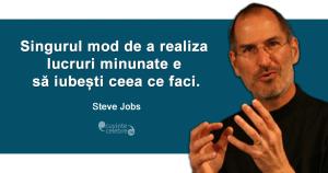 citat-jobs