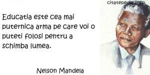 nelson_mandela_cunoastere_4842