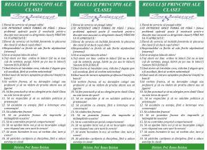 reguli-si-responsabilitatile-elevilor-v-bsv-2